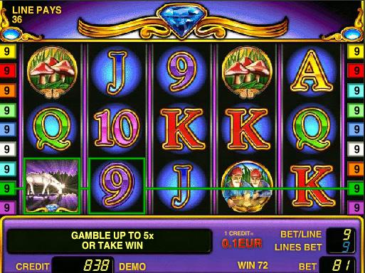 Magic Casino Kostenlos
