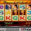The Dynasty of Ming kostenlos spielen