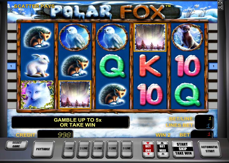 Casino Spiele Online Spielen