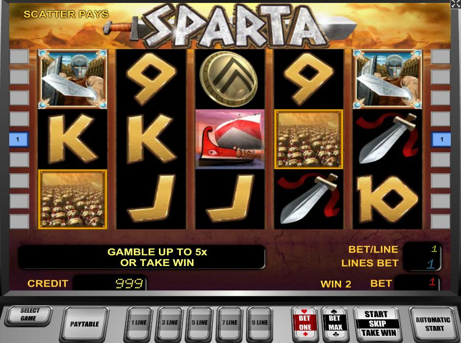 Online Spiele Casino Com