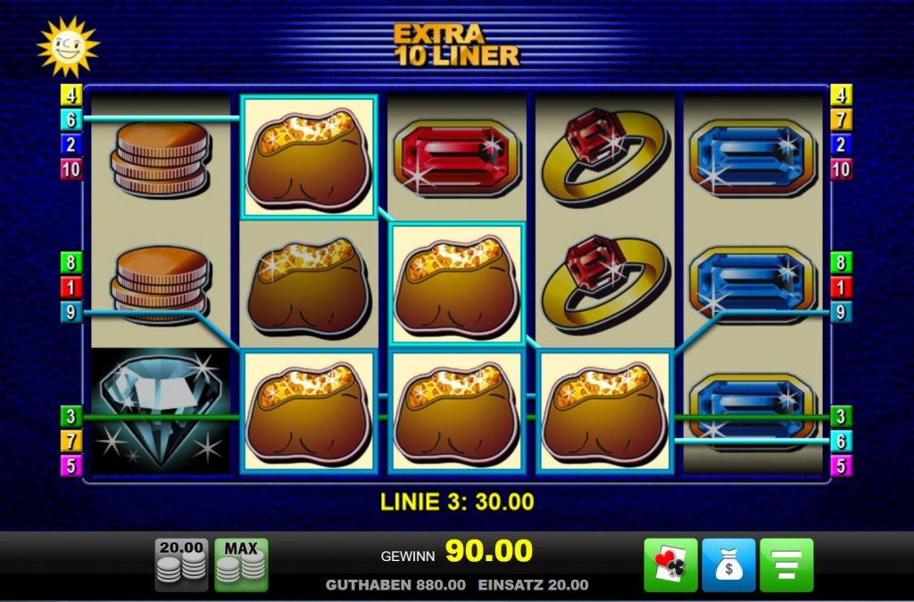 Trada casino 50 no deposit spins