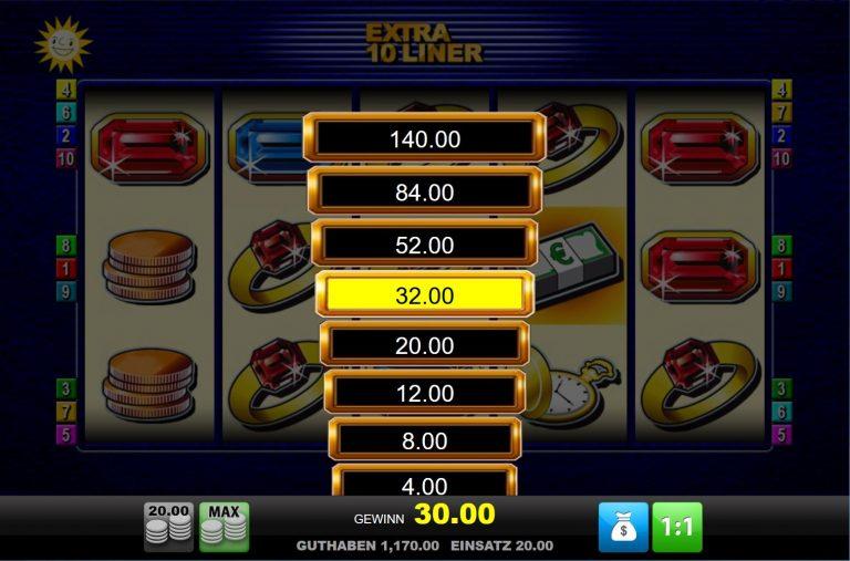 Casino Merkur Games Online Kostenlos Spielen