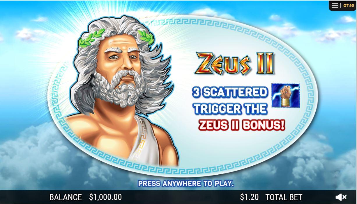 Casino Spiele Gratis Ohne Registrieren Und Anmelden Online Spielen
